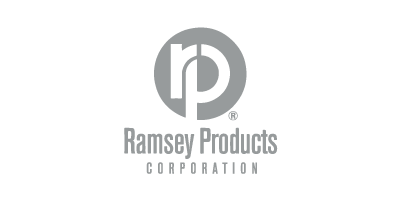 logo ramsey products